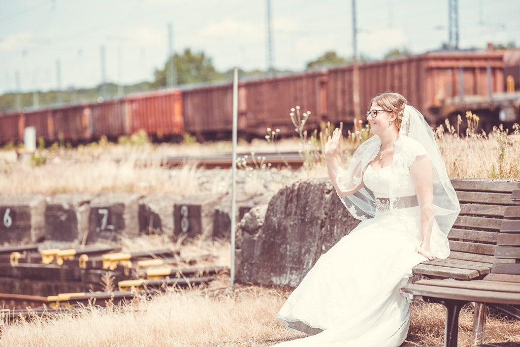 Hochzeitsfotografie Zibax RezaDaie007