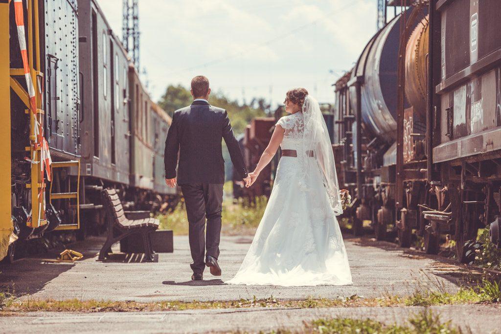 Hochzeitsfotografie Zibax RezaDaie010