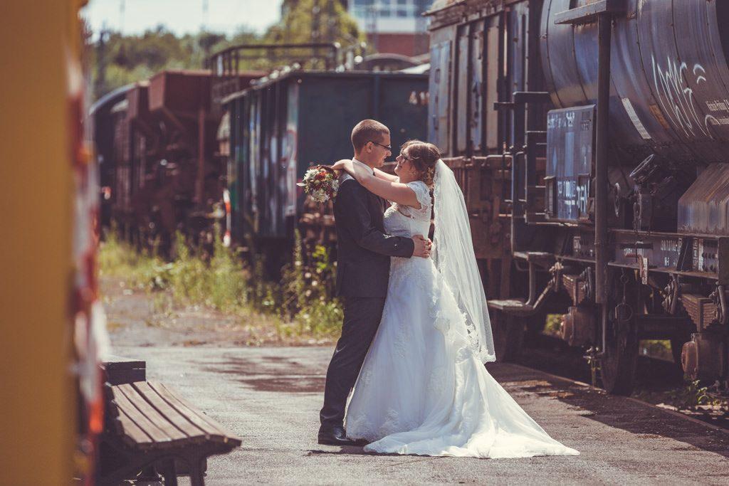 Hochzeitsfotografie Zibax RezaDaie011