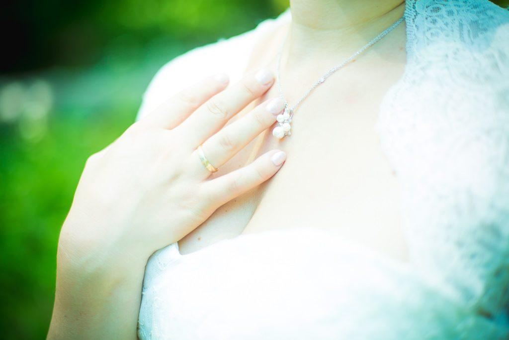 Hochzeitsfotografie Zibax RezaDaie013