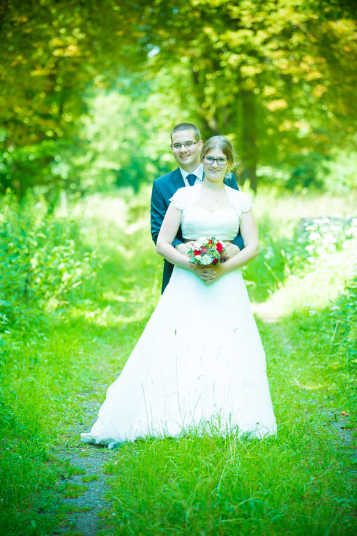 Hochzeitsfotografie Zibax RezaDaie018