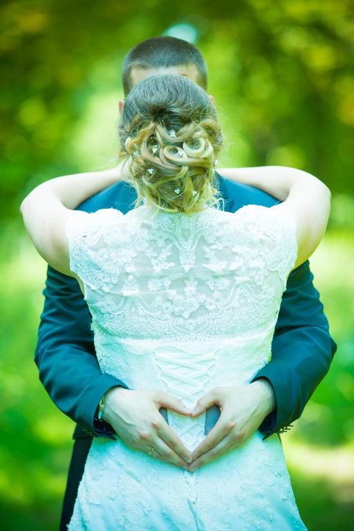 Hochzeitsfotografie Zibax RezaDaie019