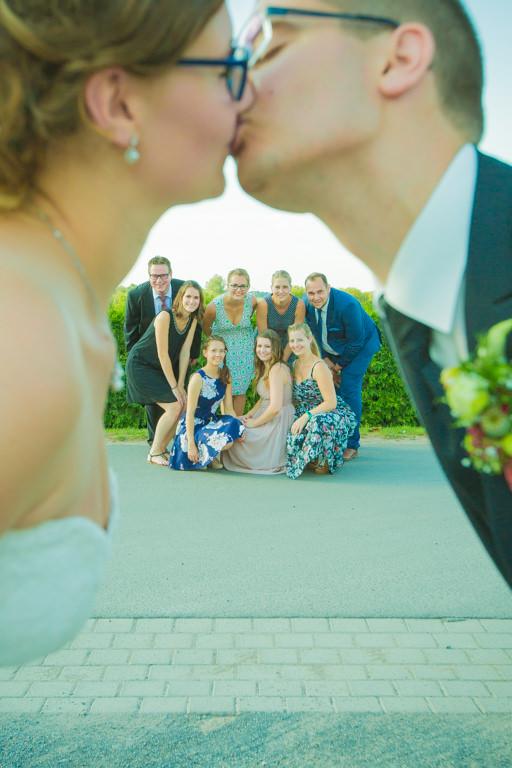 Hochzeitsfotografie Zibax RezaDaie021