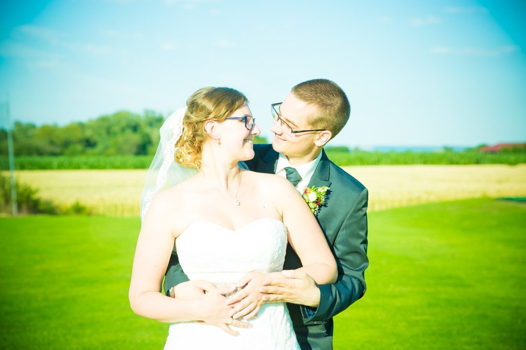Hochzeitsfotografie Zibax RezaDaie022