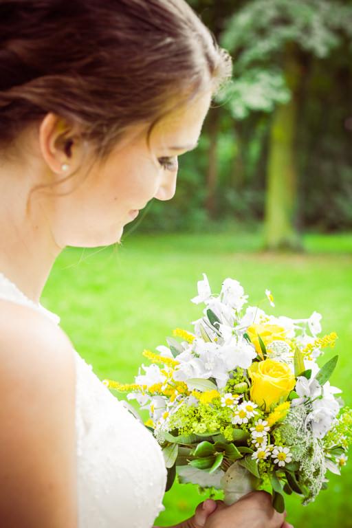 Hochzeitsfotos Zibax Reza Daie 1