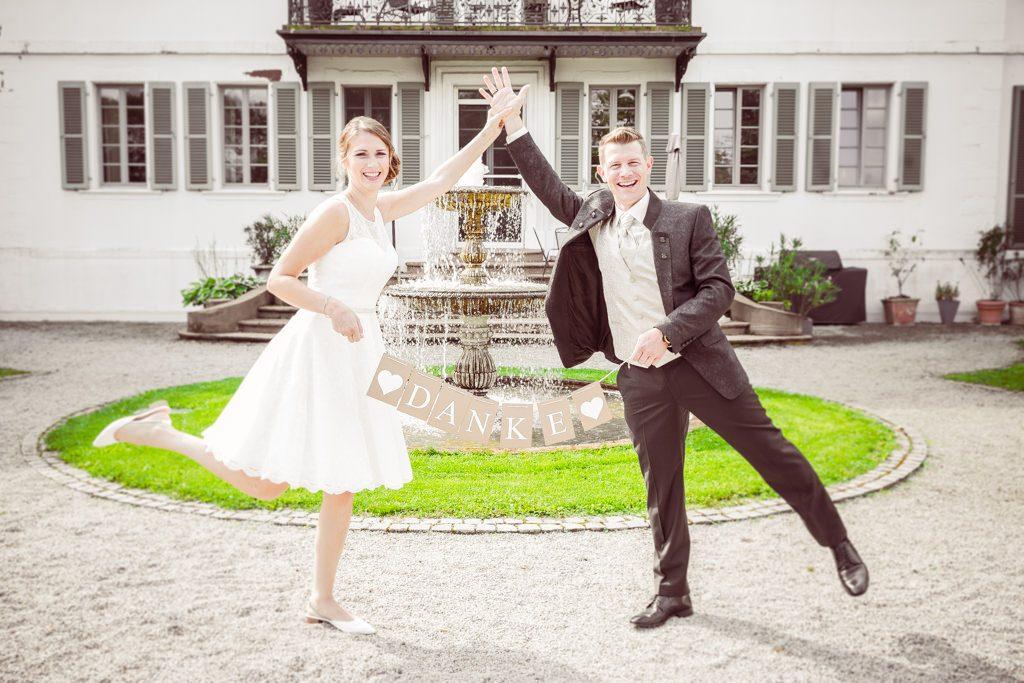 Hochzeitsfotos Zibax Reza Daie 10
