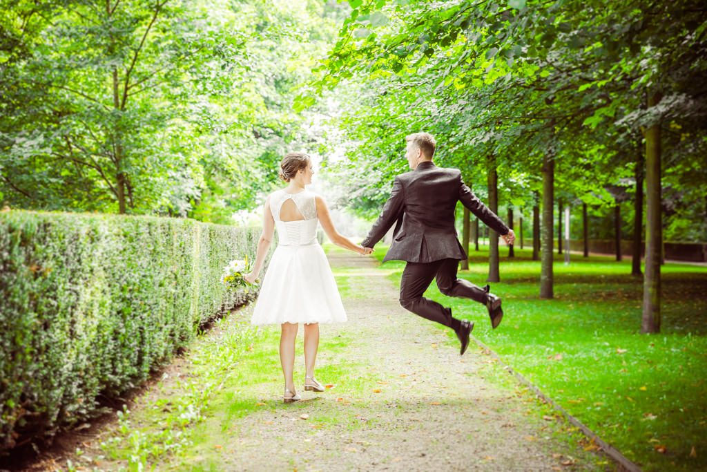 Hochzeitsfotos Zibax Reza Daie 12