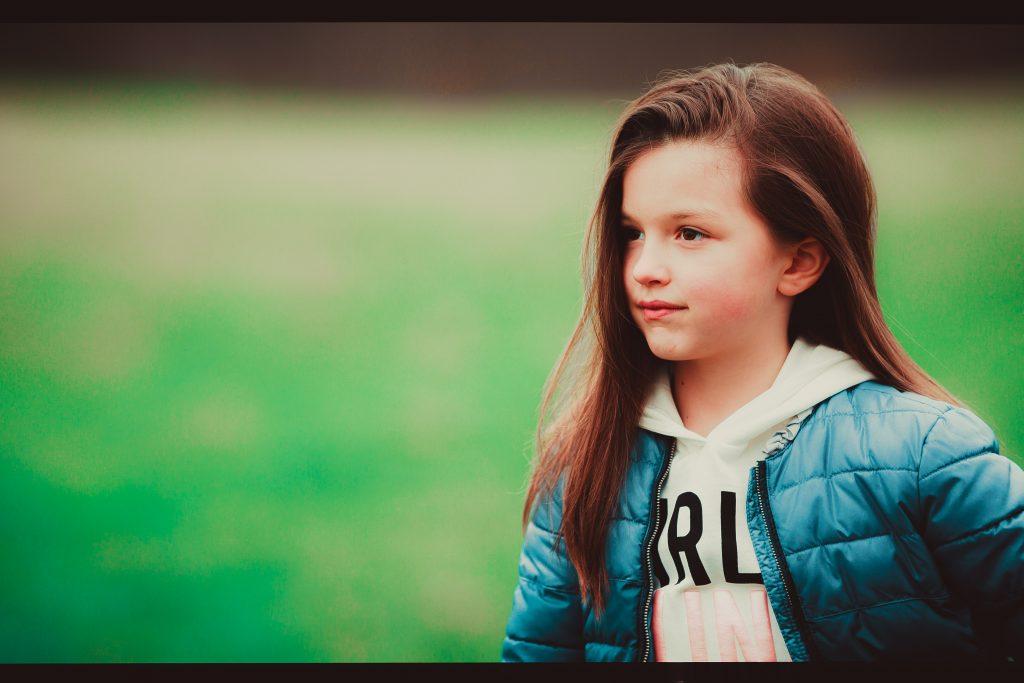 Kinderfotografie Zibax RezaDaie 37