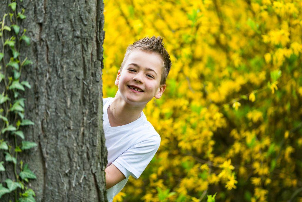Kinderfotografie Zibax RezaDaie 4