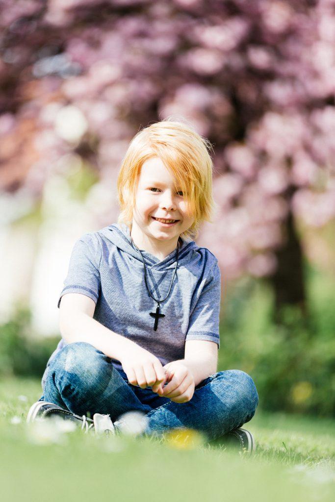 Kinderfotografie-Zibax-RezadDaie